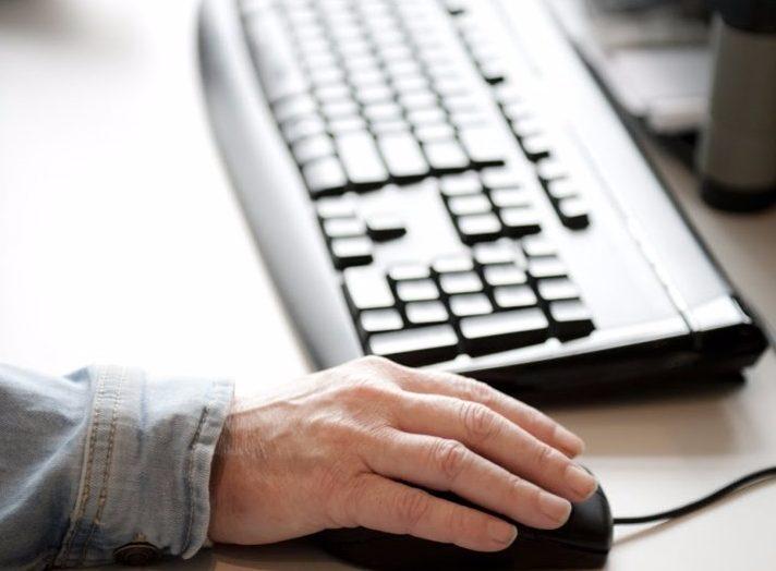 Cliëntvertegenwoordiger - Financiële bewindvoering - Mentorschap - S&L Zorg - ICT