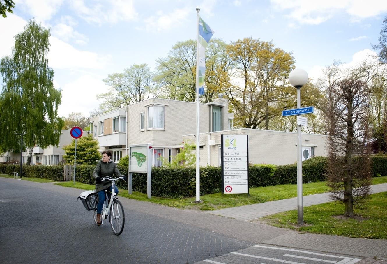8_9-zorgwijk-11