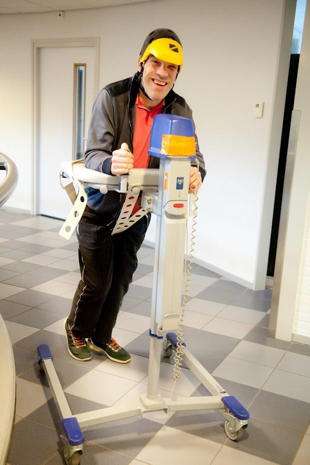 Stephan Wegbrands