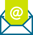 SenL-Zorg-icon-email